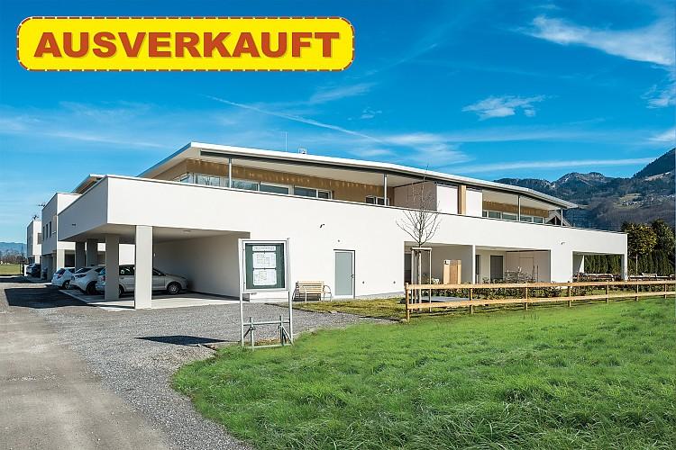 Eigentumswohnung grabher baumeister in hohenems in for Eigentumswohnung suchen